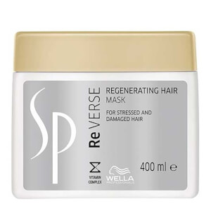 Wella Professionals Care SP ReVerse Regenerating Hair Mask 400ml