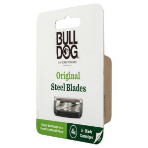 Bulldog Original Blades: Image 2