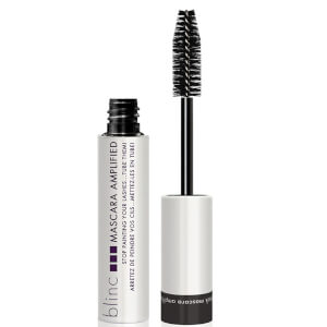 Blinc Mascara Amplified Travel Size - Black 0.7g