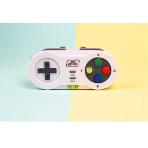 Spielkontroller Mehrfachwerkzeug