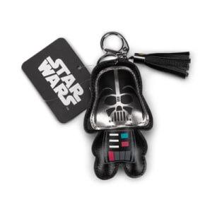 Star Wars Darth Vader Bag Charm