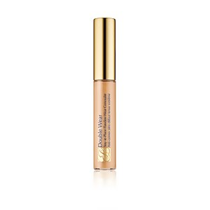 Estée Lauder Double Wear Stay-in-Place Flawless Wear Concealer 7ml (Various Shades)