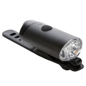 PBK 500L Front Light