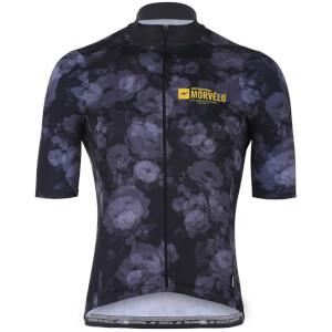 Morvelo Digger Standard Short Sleeve Jersey