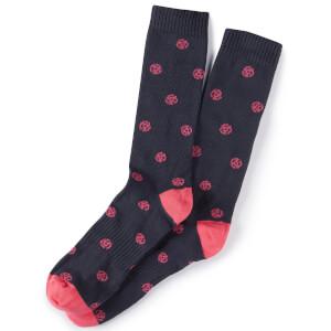 Morvelo Rewind Socks
