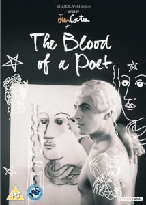 Le Sang D'Un Poete