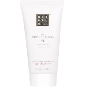 Rituals The Ritual of Sakura Conditioner 70ml