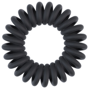 invisibobble Original Matte - No Doubt
