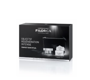Filorga Perfect Skin Rituals Set (Worth £107.70)