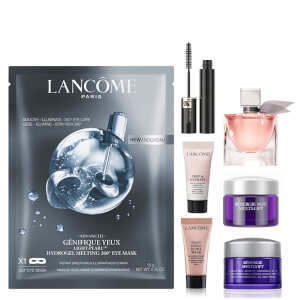 Lancome Super Deluxe Gift Bag (Free Gift)