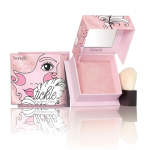benefit Tickle Highlighter 8g