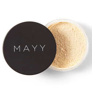 MAYY Banana Powder