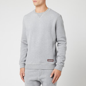 Dsquared2 Men's Sweatshirt - Grey