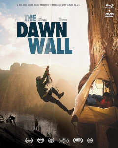 The Dawn Wall (Dual Format)
