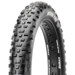 Maxxis Minion FBR Folding Tyre