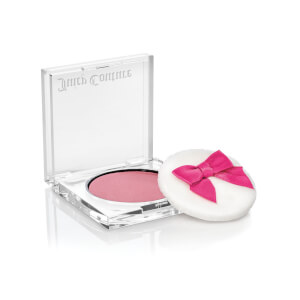 Juicy Couture Bows Before Beaus Cheek Flush 4.6g