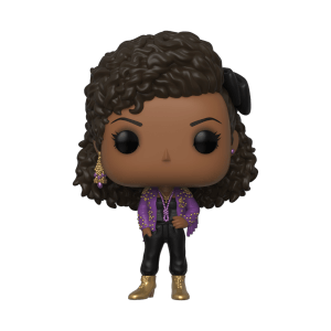 Black Mirror Kelly Funko Pop! Vinyl