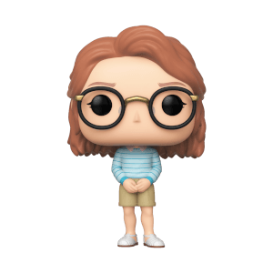 Black Mirror - Yorkie Pop! Vinyl Figur