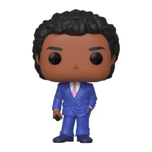 """Miami Vice Ricardo """"Rico"""" Tubbs Pop! Vinyl Figure"""