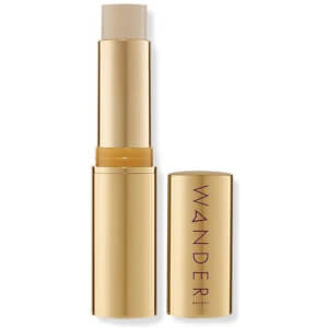 Wander Beauty Flash Focus Hydrating Foundation Stick 0.32 oz (Various Shades)