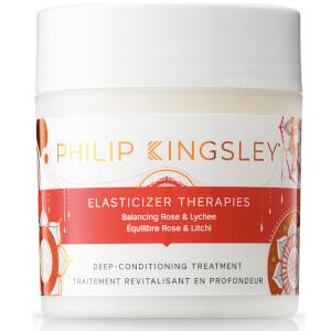 Philip Kingsley Rose & Lychee Elasticizer 150ml