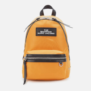 Marc Jacobs Women's Medium Backpack - Trixie