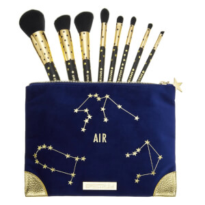 Spectrum Collections Air Brush Set