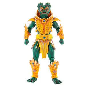 Mondo Masters of the Universe 1/6 Mer-Man 30cm Action Figure