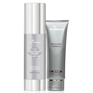 SkinMedica Procedure 360 System Power Duo
