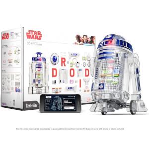 Little Bits Star Wars Droid-Erfinder Set