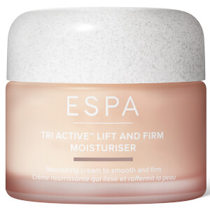 Tri-Active™ Lift & Firm Moisturizer