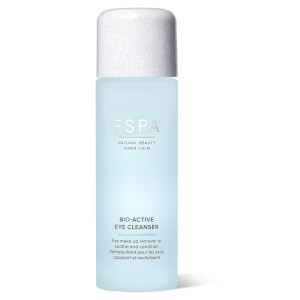 Bio-Active Eye Cleanser