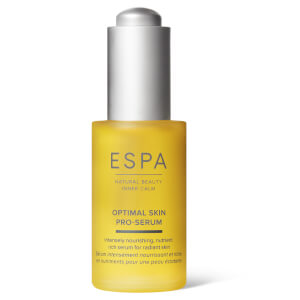 Optimal Skin Pro Serum