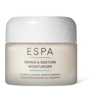 ESPA Repair and Restore Moisturiser 35ml
