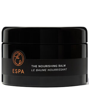 The Nourishing Balm