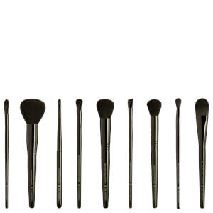 Wakefield College Brush Kit 2019