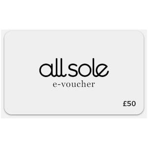 £50 AllSole Gift Voucher