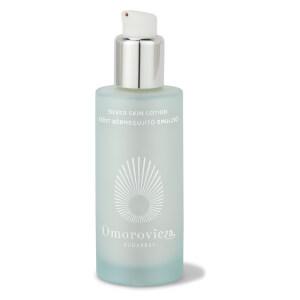 Omorovicza Silver Skin Lotion 1.7 fl. oz