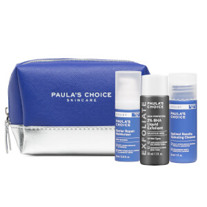 Paula's Choice Customer Favorites (Free Gift)