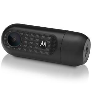 Motorola Dash Cam WiFi DVR