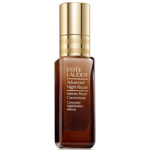 Estée Lauder Advanced Night Repair Intense Reset Concentrate 20ml