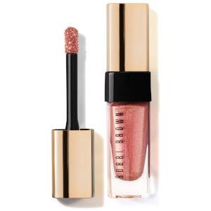 Bobbi Brown Luxe Liquid Lip Rich Lustre 6ml - Sparkling Sand