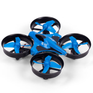 RC Mini Quadcopter