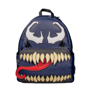 Loungefly Mini Sac à Dos Venom Marvel