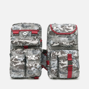 Eastpak X White Mountaineering Men's Vest Bag - WM Mountain