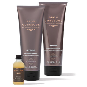 Grow Gorgeous Intensely-Gorgeous-Paket