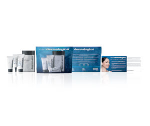 Dermalogica Amenity Pack (Free Gift) (Worth $45.00)