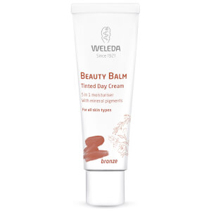 Weleda Beauty Balm - Bronze 30ml