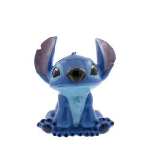 Enchanting Disney Collection - Experiment 626 (Stitch Money Bank)