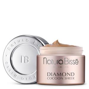 Natura Bissé Diamond Cocoon Sheer Cream 50ml